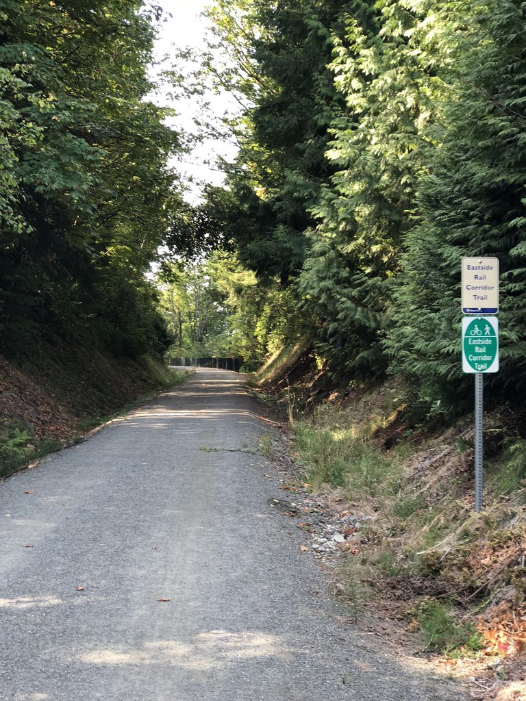 eastside rail corridor trail