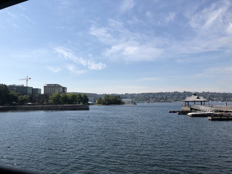 coulon beach park